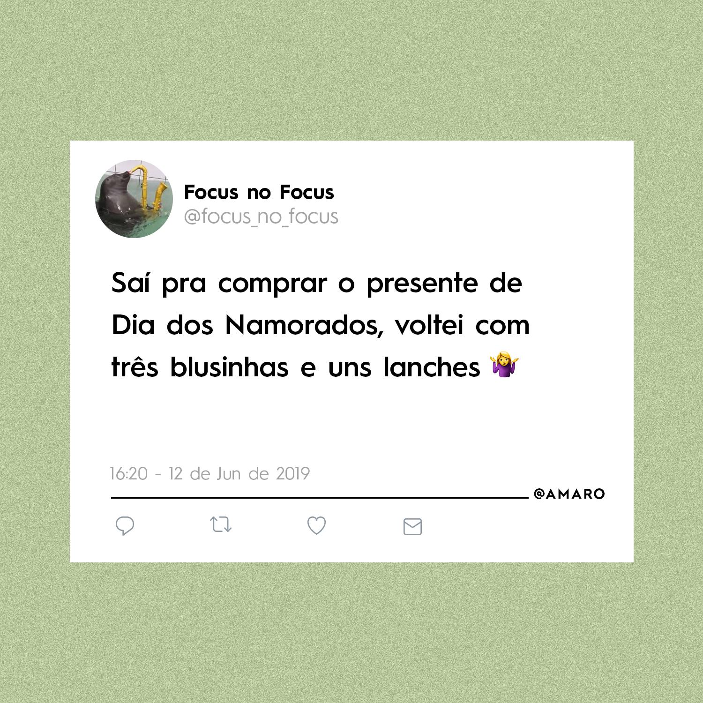 Diadosnamorados_tweet1.1.jpg