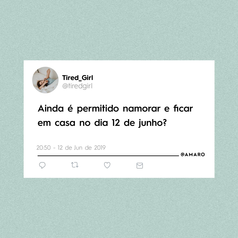 Diadosnamorados_tweet2.jpg