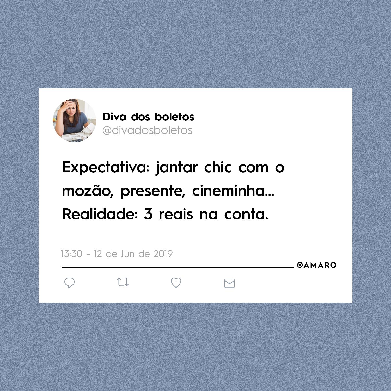 Diadosnamorados_tweet4.jpg