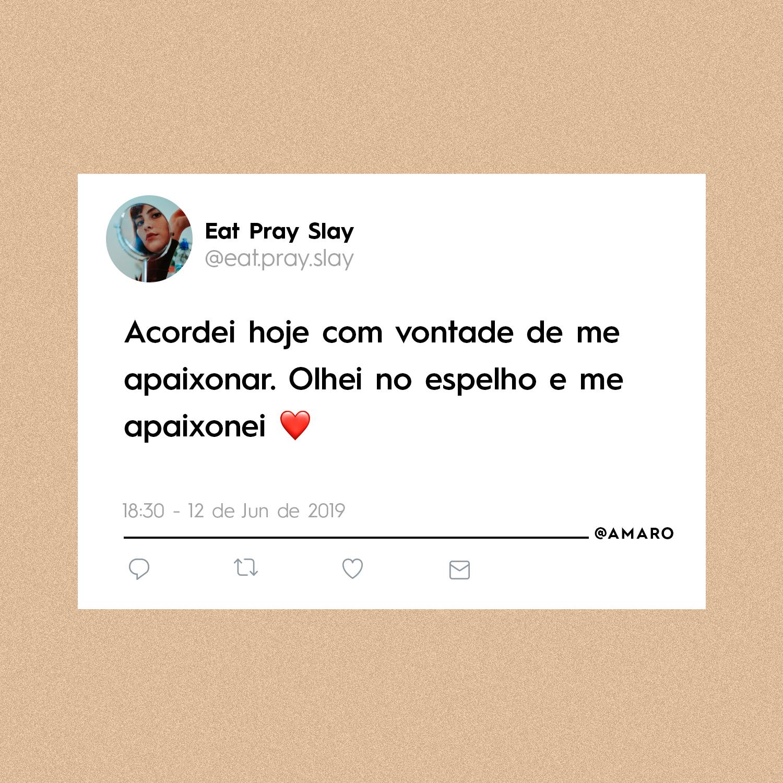 Diadosnamorados_tweet6.2.jpg