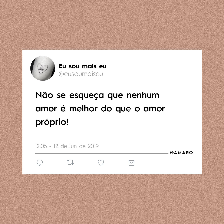 Diadosnamorados_tweet8jpg.jpg