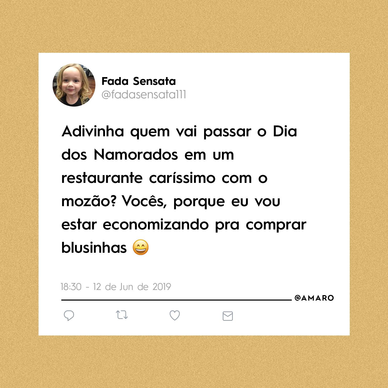 Diadosnamorados_tweet9.2.jpg