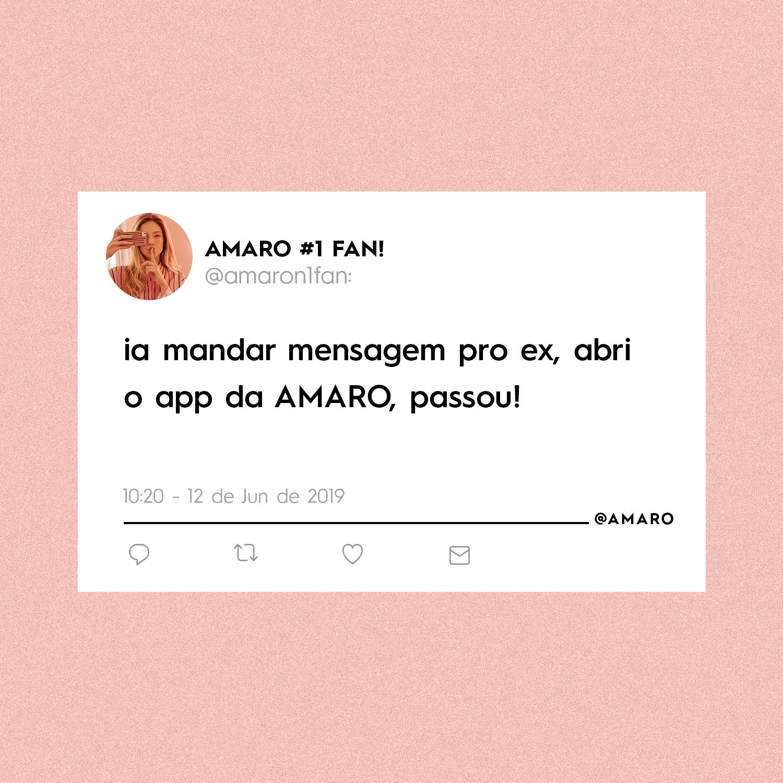 Diadosnamorados_tweet10.jpg