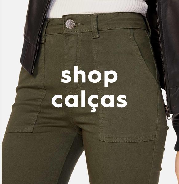 category_0003_calças.jpg