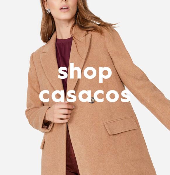 category_0007_casacos.jpg