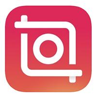 apps_0002_Screen Shot 2019-07-29 at 15.20.57.jpg
