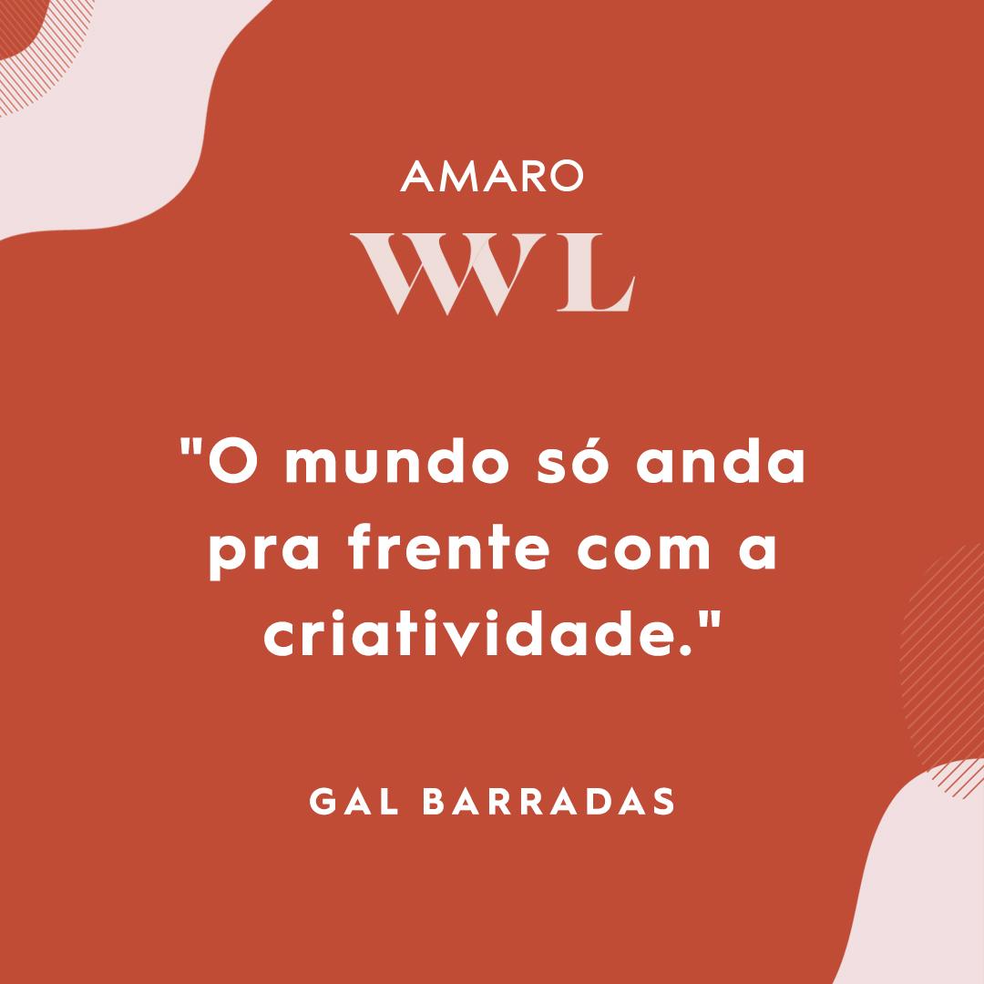 20190823-AMARO-GAL-BARRADAS-WWL-QUOTES-01.jpg