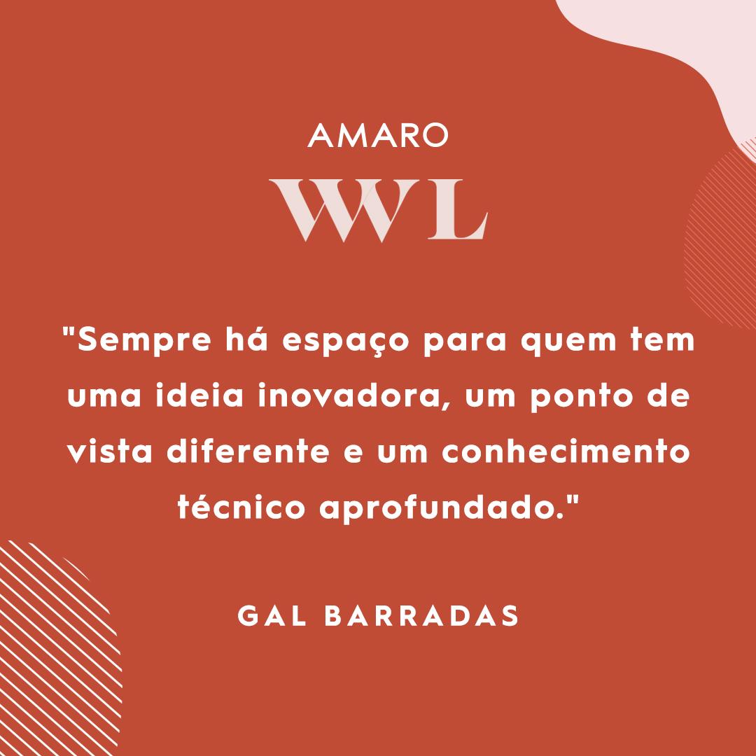 20190823-AMARO-GAL-BARRADAS-WWL-QUOTES-02.jpg