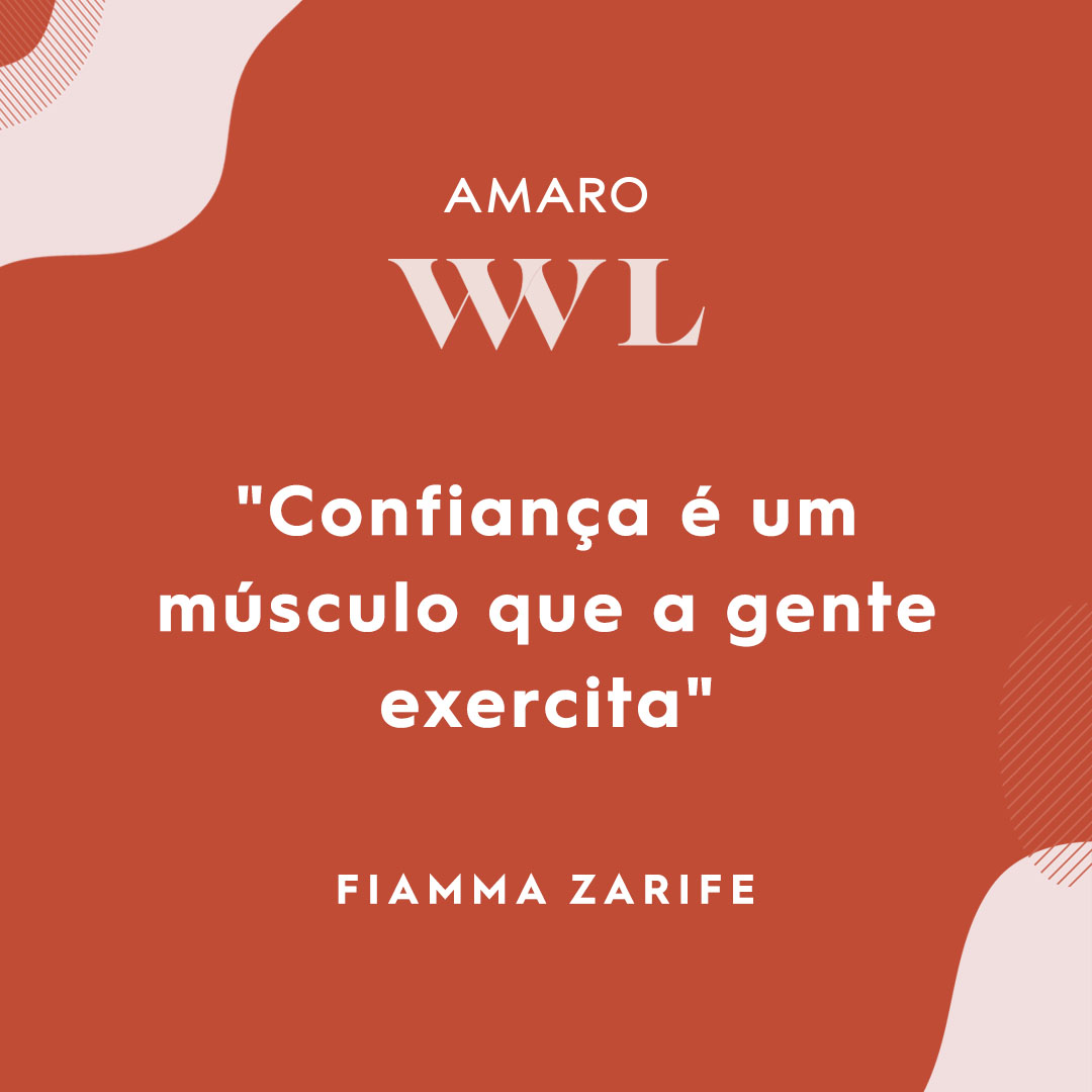 20190823-AMARO-FIAMMA-WWL-QUOTES-01.jpg