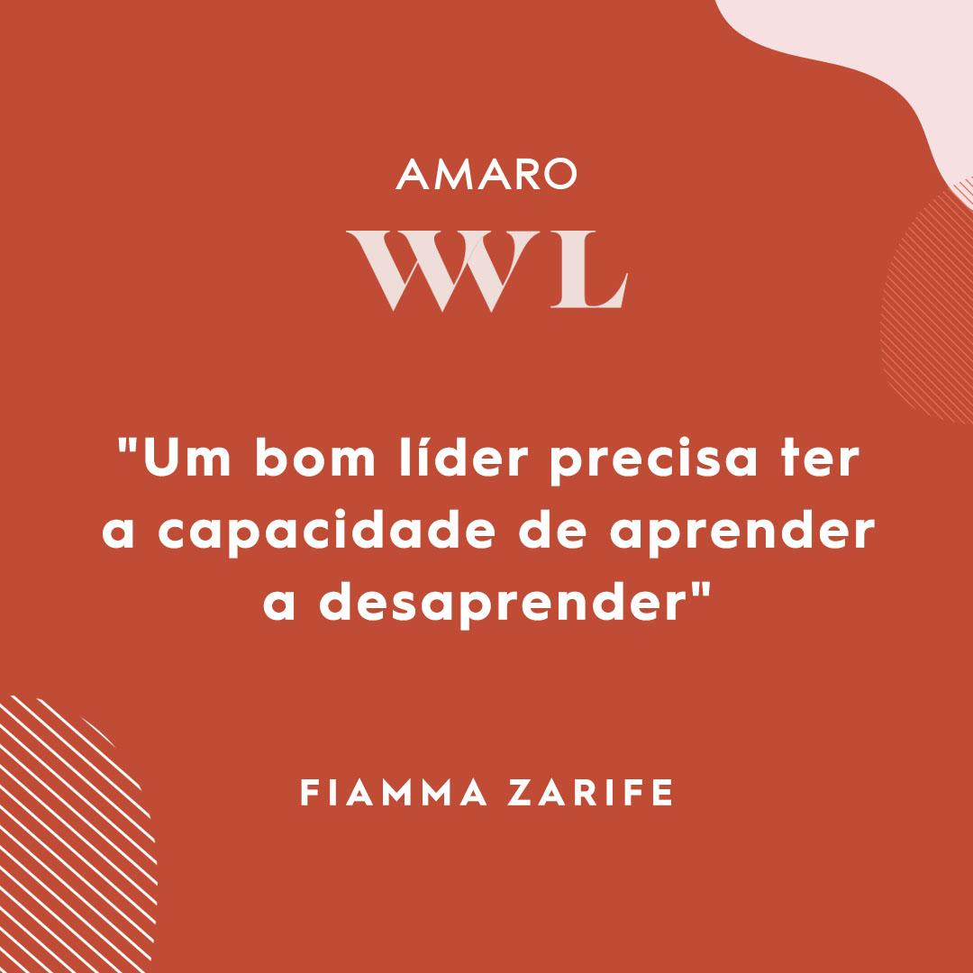 20190823-AMARO-FIAMMA-WWL-QUOTES-02.jpg