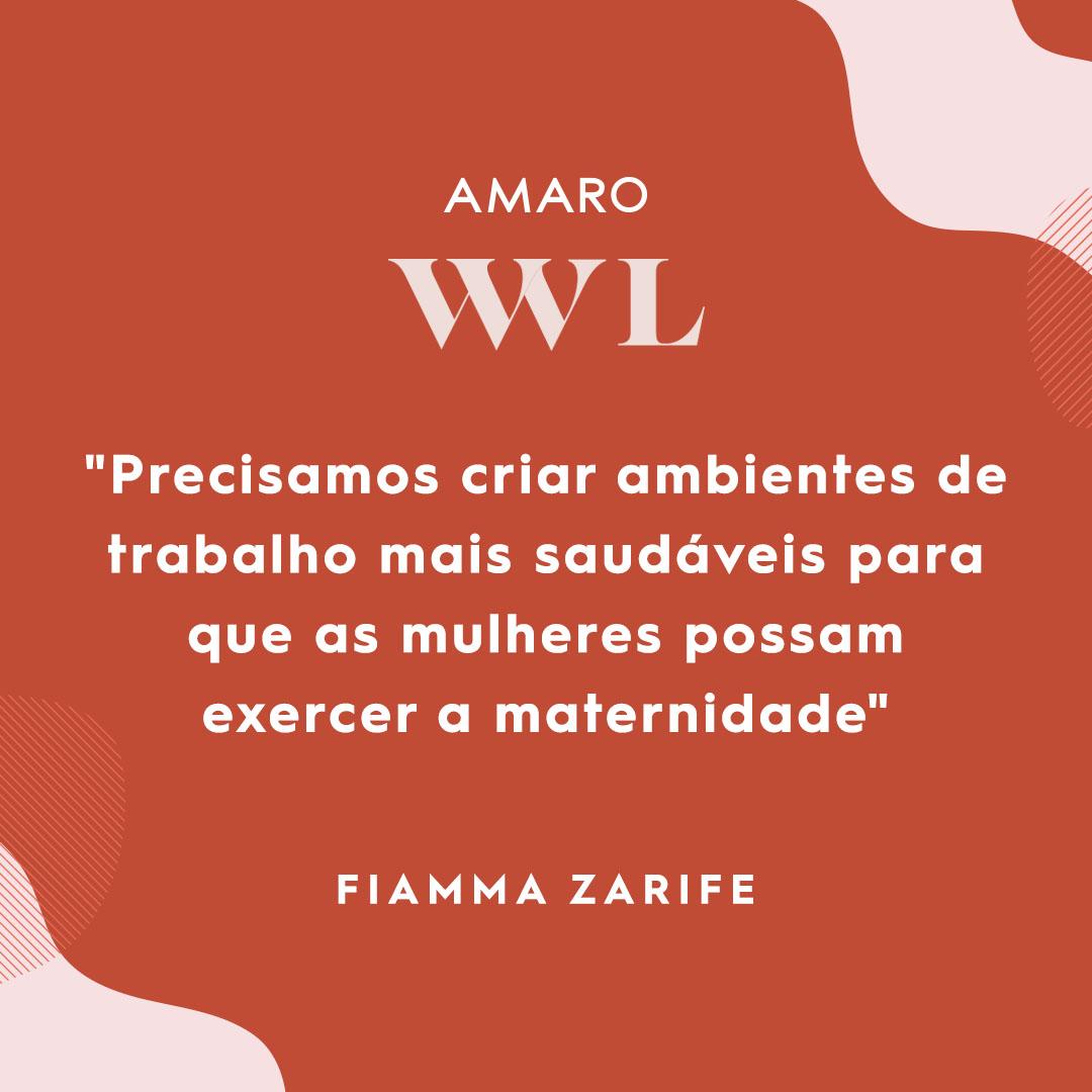 20190823-AMARO-FIAMMA-WWL-QUOTES-03.jpg