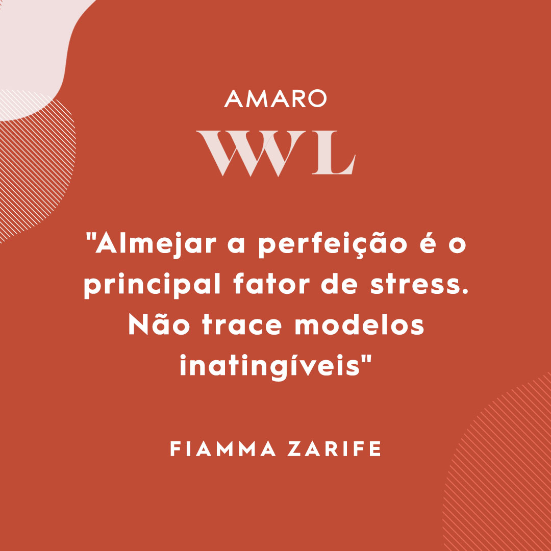 20190823-AMARO-FIAMMA-WWL-QUOTES-04.jpg