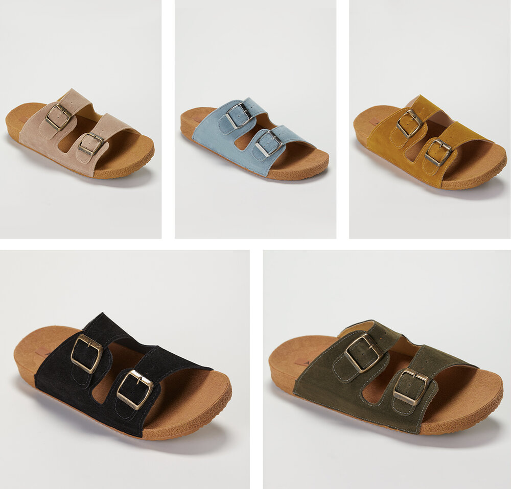vitrine-shoes.jpg