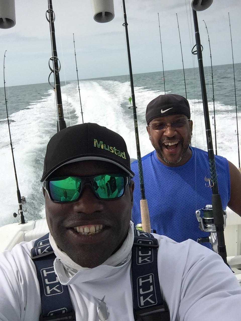 RG Sapp Fishing.jpg
