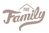 The Family Studios