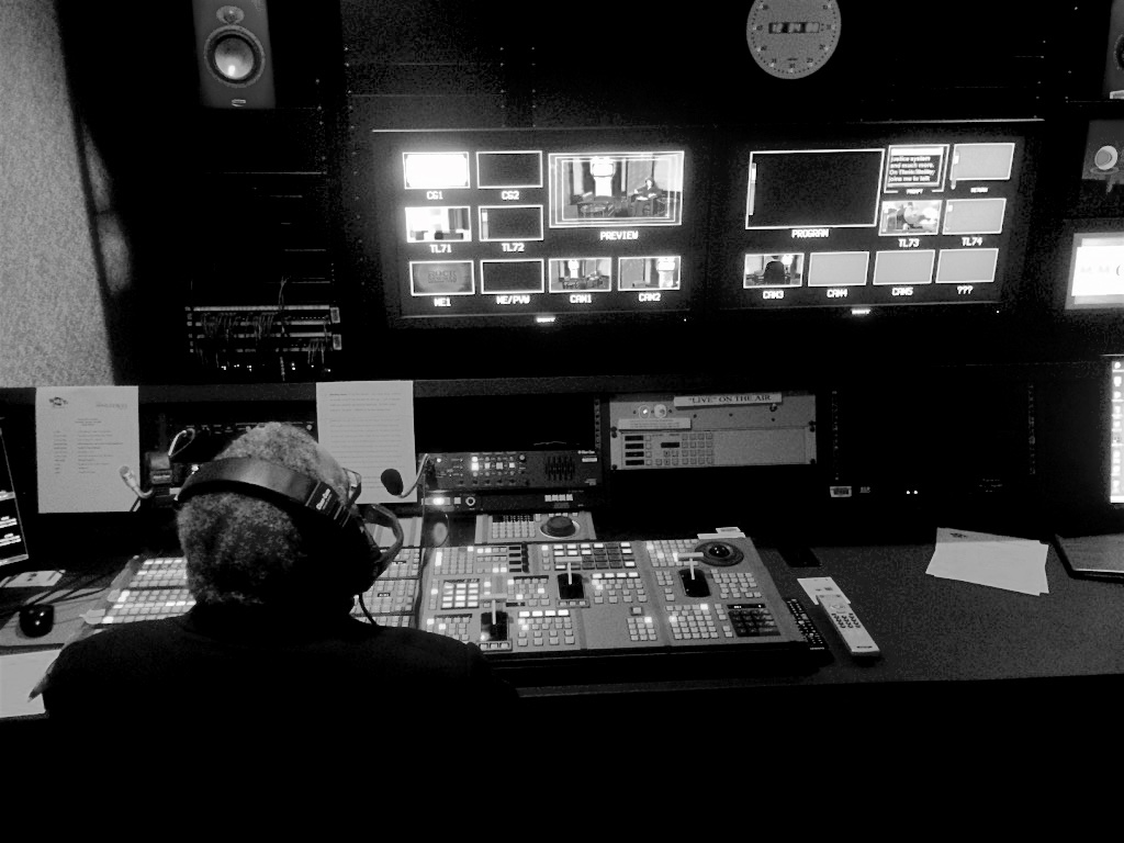 Control Room 2 B&W.jpeg