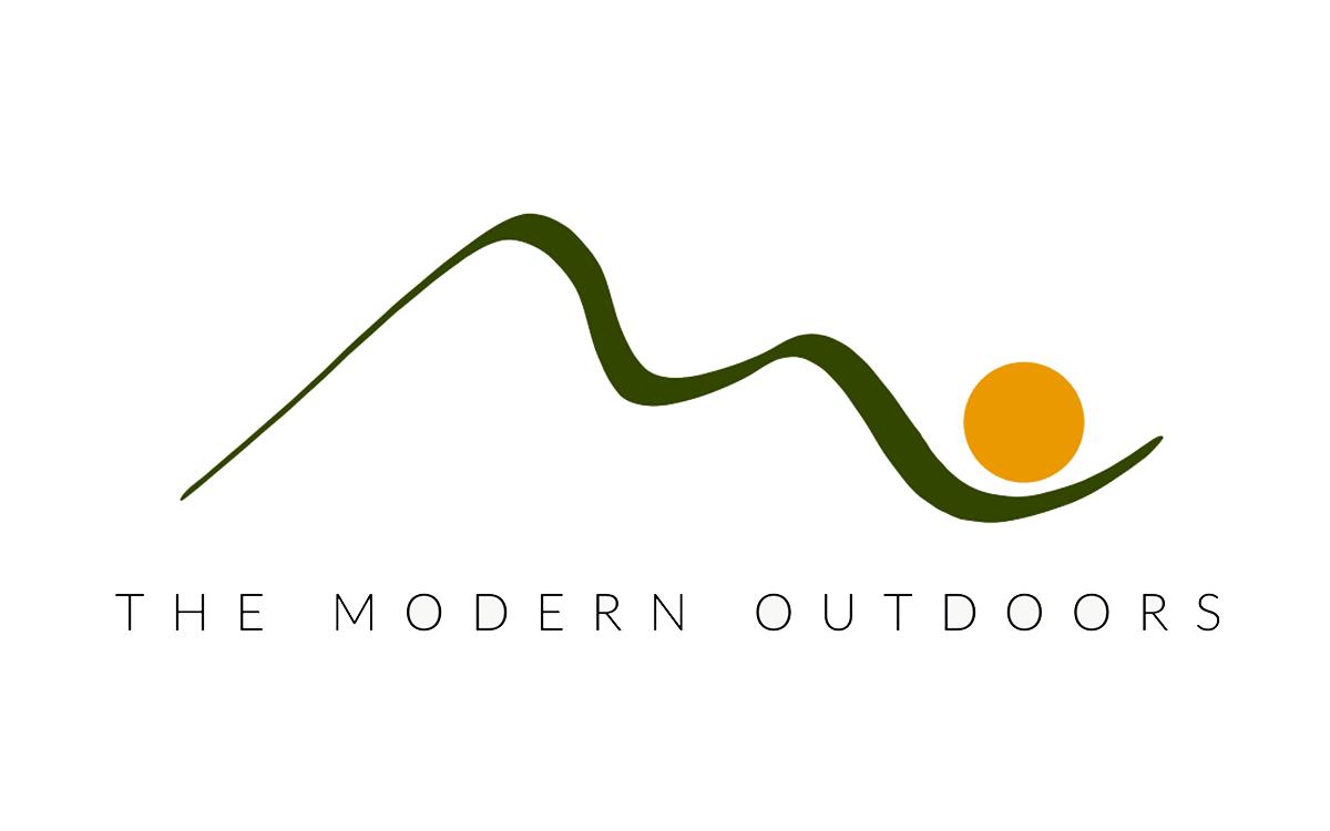 logo_1200x700.png