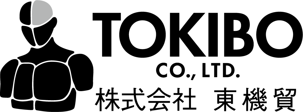 TOKIBO text logo.png
