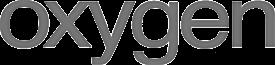 oxygen logo - grey.png