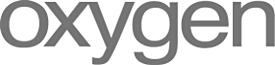 Oxygen - B&W - Press Logo.png