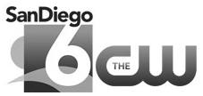 San Diego CW - Press Logo.png