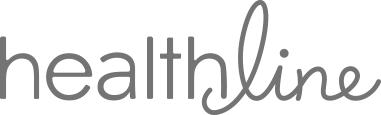 Healthline - B&W - Press Logo.png