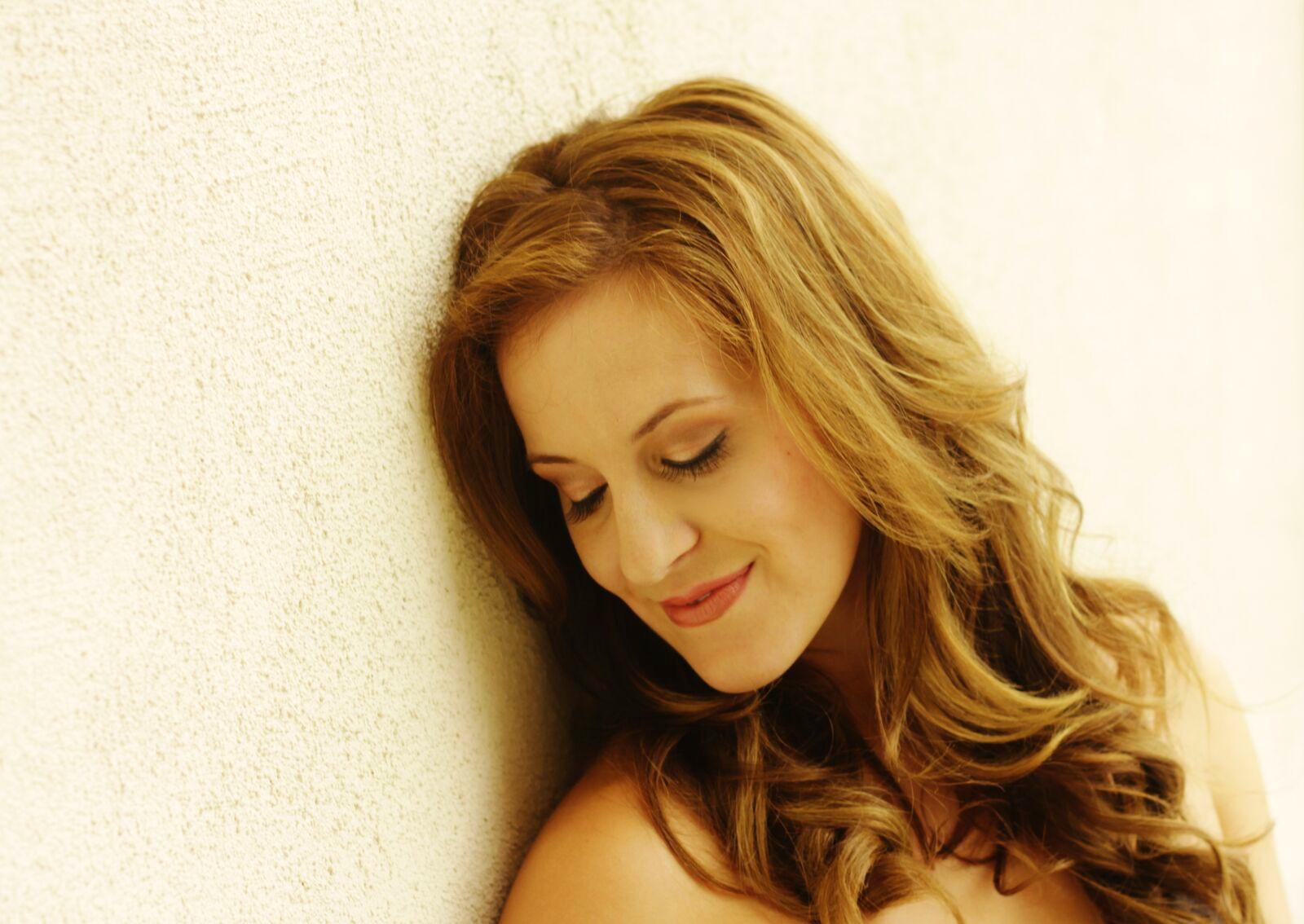 Kimberly Spencer - On Wall.jpg