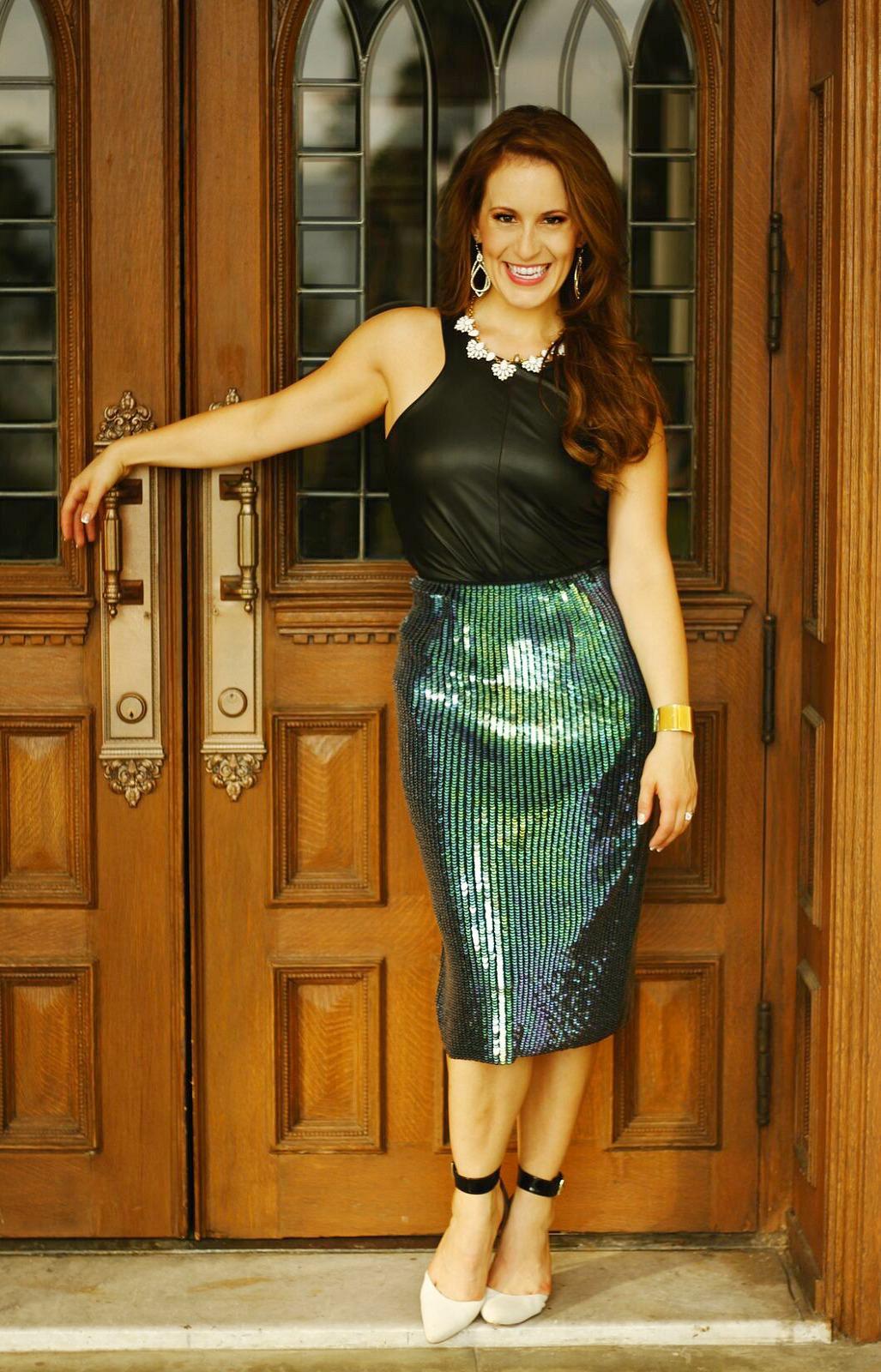 Kimberly Spencer - Sparkle Skirt.jpg