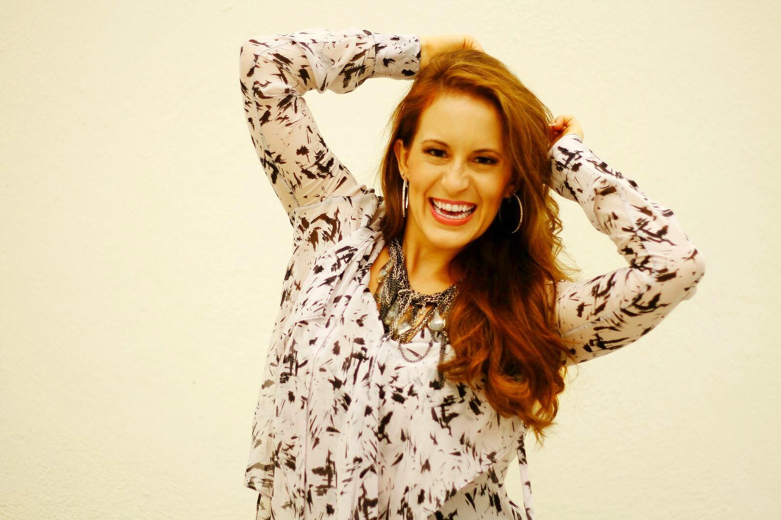 Kimberly Spencer - Coach for Female Entrepreneurs - Crown Yourself Enterprises.jpg