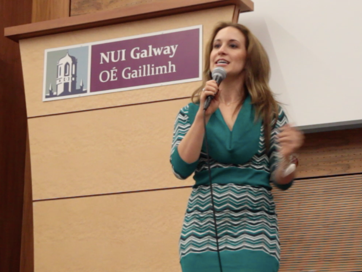 Kimberly-spencer-speaking-nui-galway.png