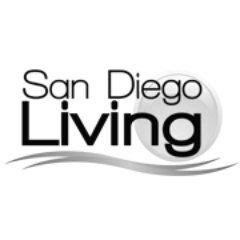 San Diego Living - Public Speaking - Crown Yourself_preview.jpg