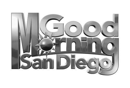 GOOD-MORNING-SD_LOGO - Black and White - Public Speaking - Crown Yourself_preview.jpg