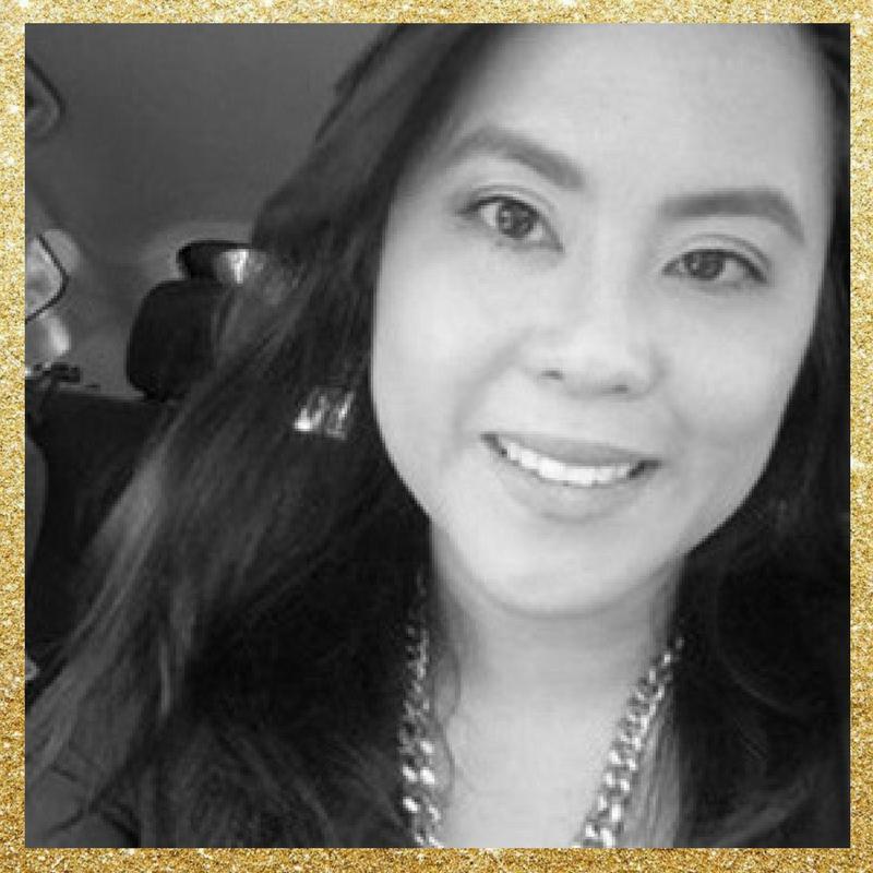 Praise-Rosanna-Ayala-united-health.png