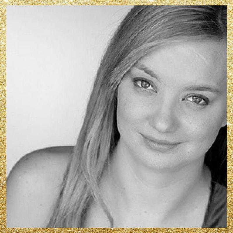 Praise-Jessica-Dowdeswell-miss-australia.png
