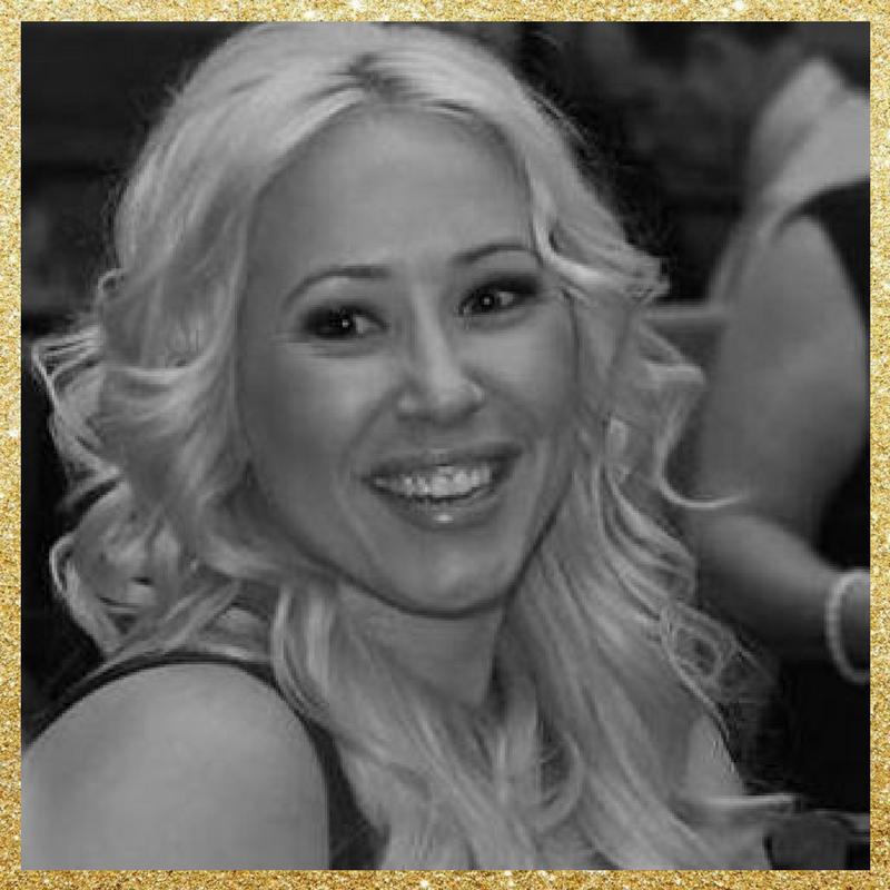 Praise-Kelly-Gappa-hair-stylist.png