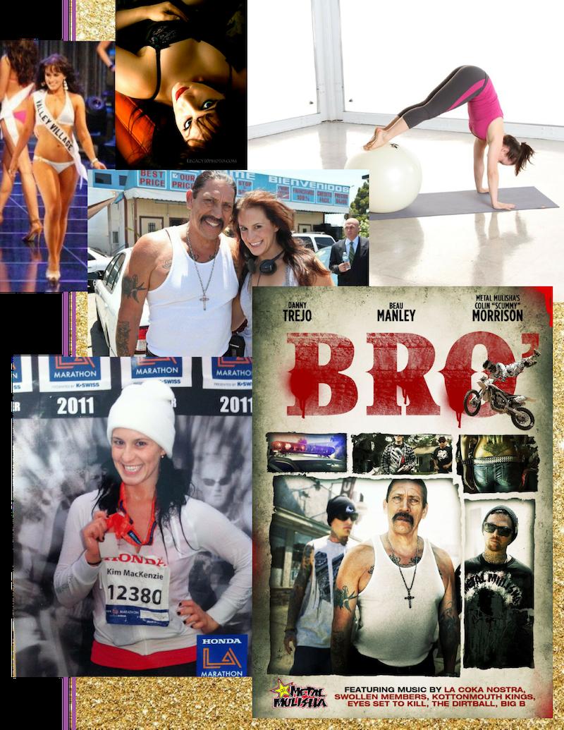 Kimberly-Spencer-Past-BRO-Miss-Congeniality-Pilates.png