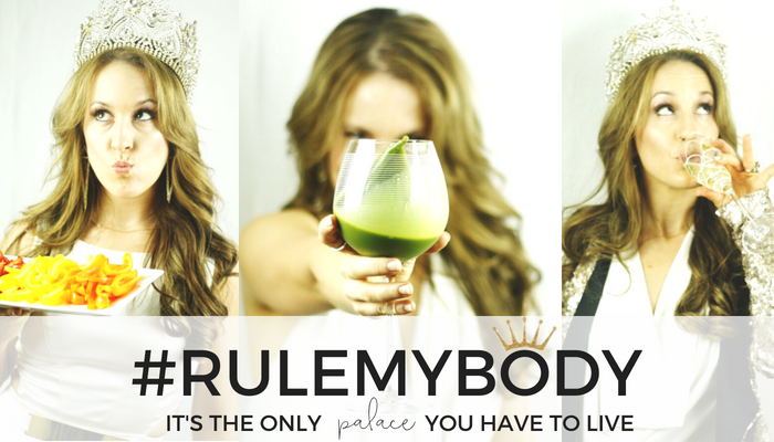 #RuleMyBody Course - Website.png