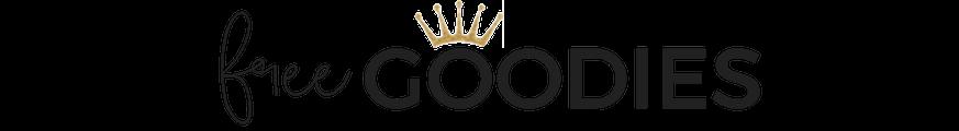 Free-goodies-website.png