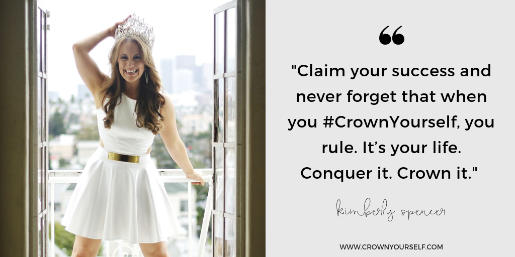 _Claim your success and never forget that when you #CrownYourself, you rule. It's your life. Conquer it. Crown it._ (2).png