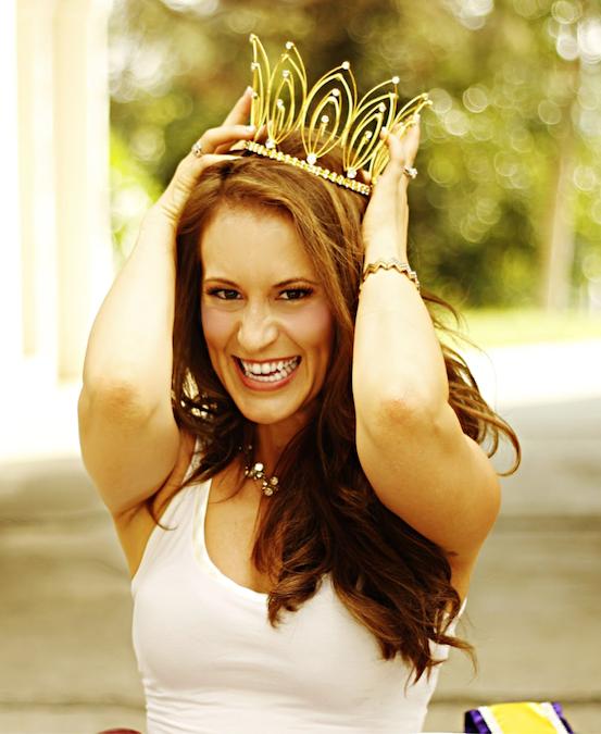 The Princess Process - Kimberly Spencer Bio Pick.png