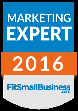 kimberly-spencer-Marketing-Expert.png