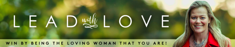 Lead-with-Love-Amanda-Haywood-make-love-not-war.png