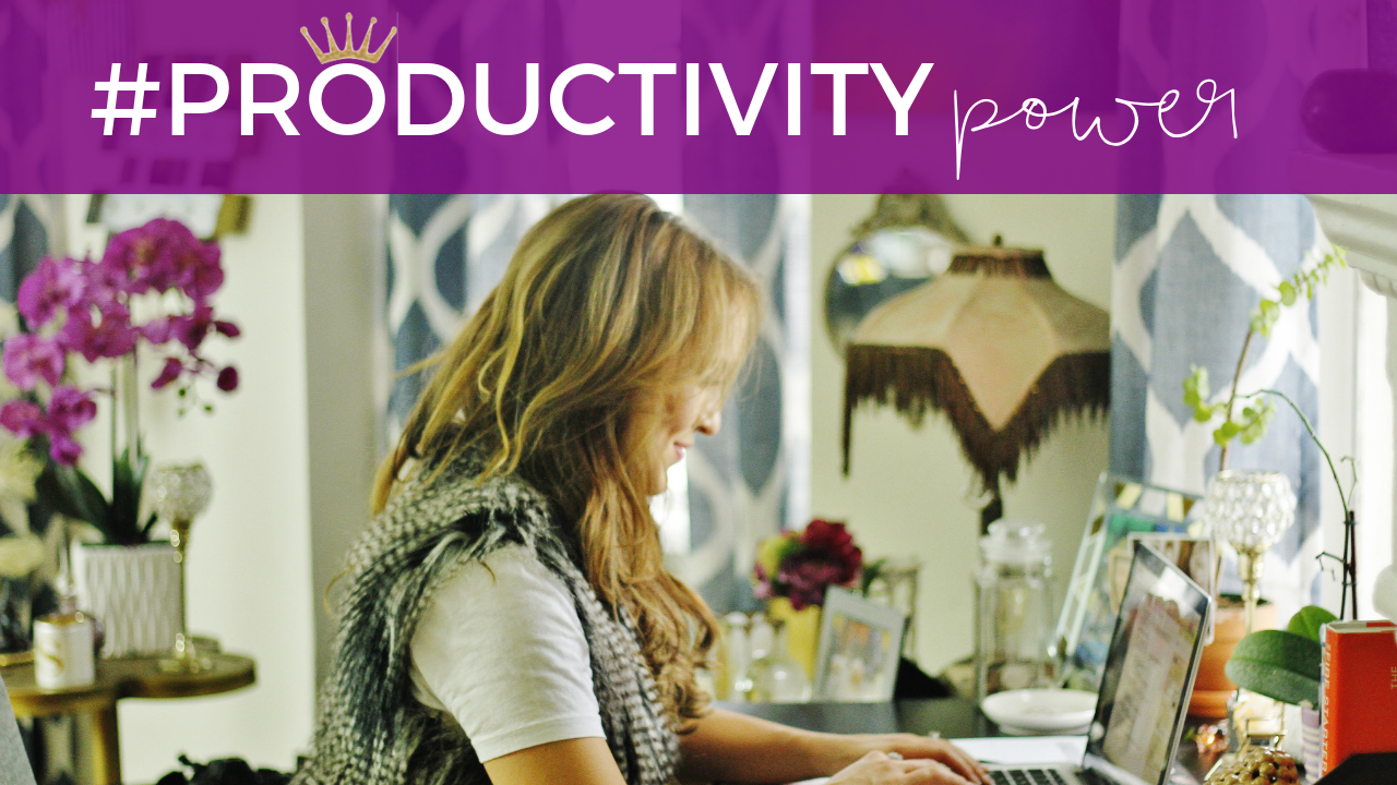 #PRODUCTIVITY-Power-Course-Thumbnail.png