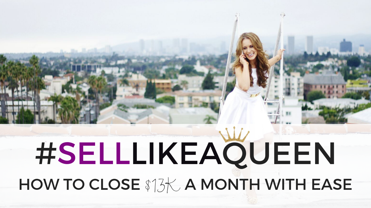 #SELLLIKEAQUEEN-Course-Header (2).png