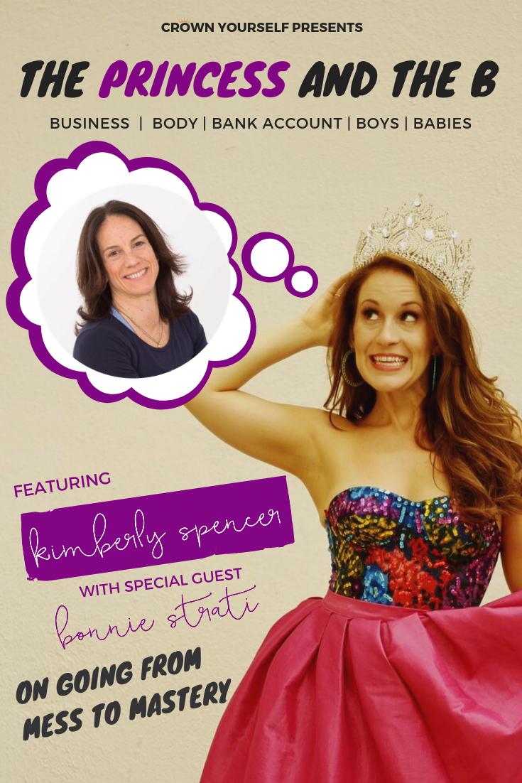 Ep.6 - Bonnie Strati - The Princess and the B Podcast.png