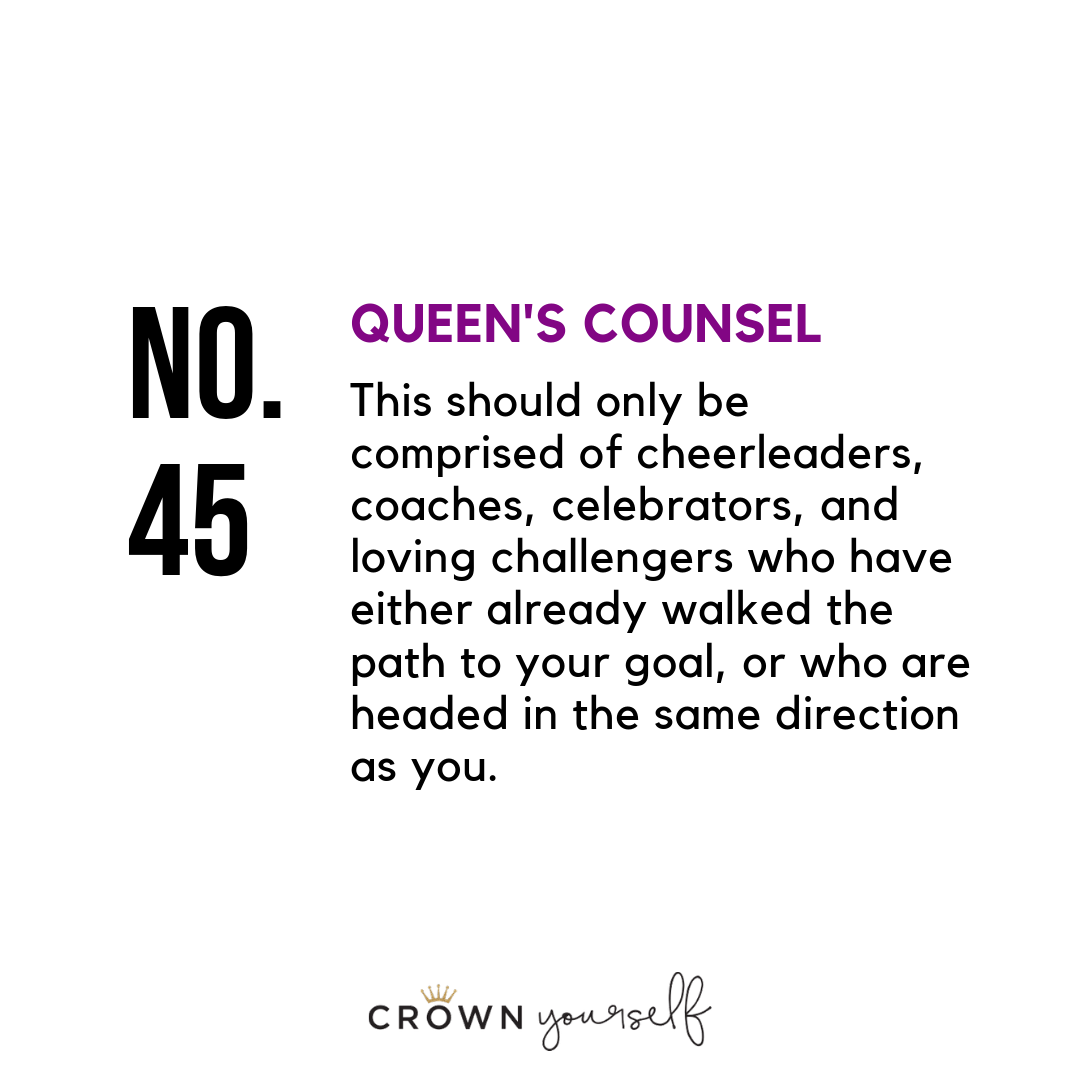 Queens-Counsel - Instagram.png