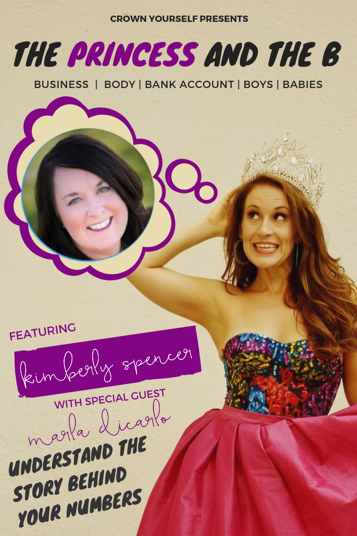 Marla DiCarlo _ The Princess and the B Podcast - Pinterest (1).png