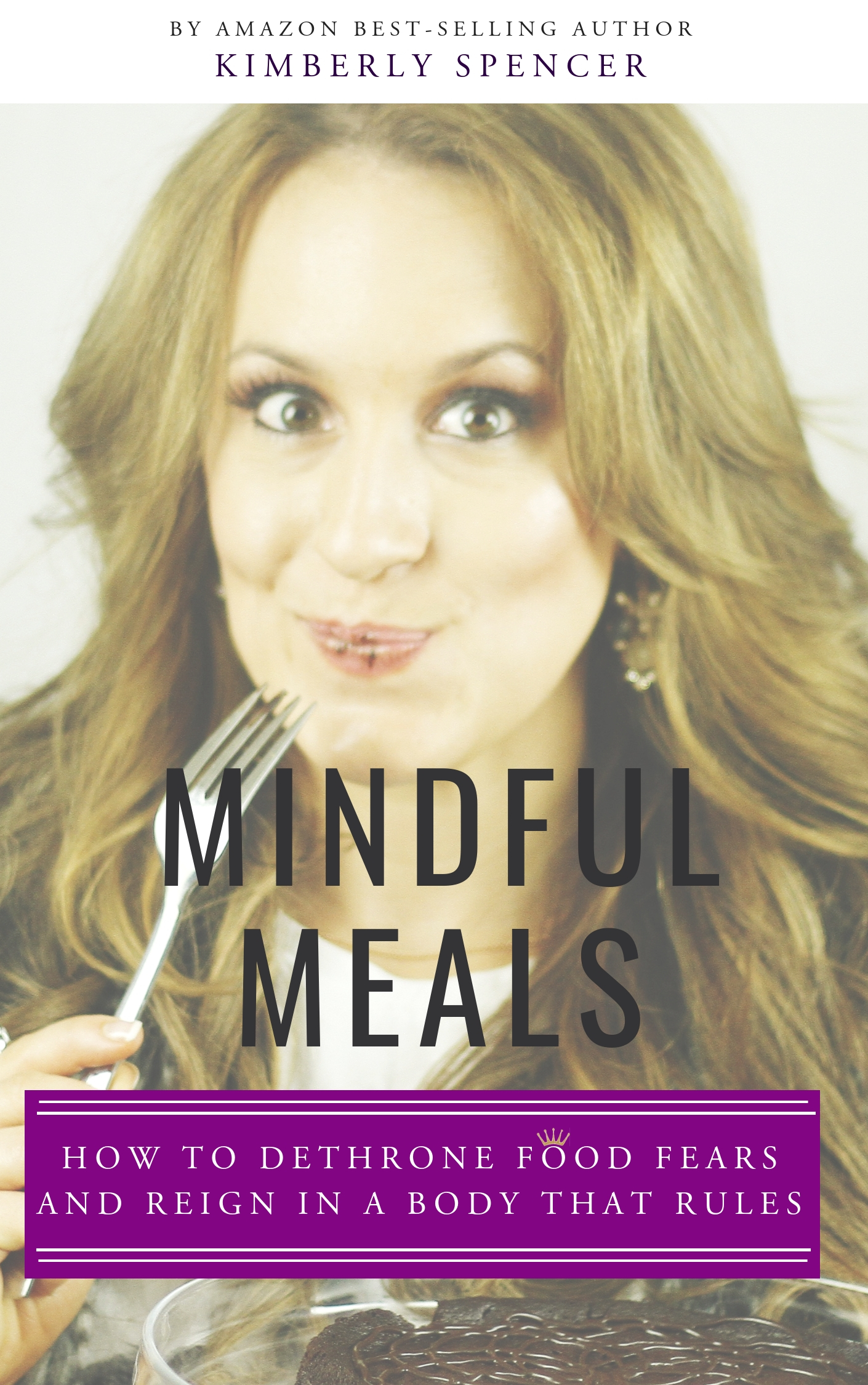 Mindful-Meals-Cover-2.jpg