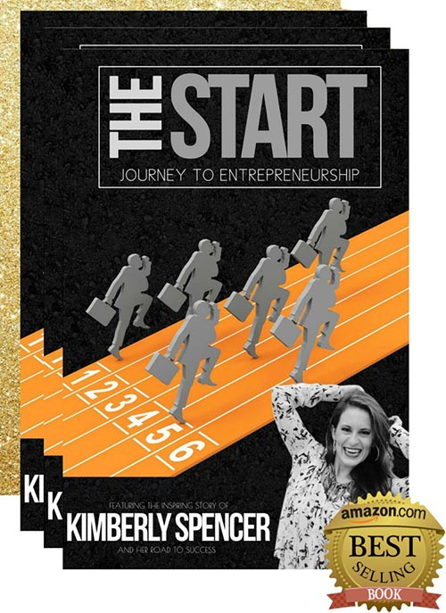 Amazon-best-selling-book-The-Start-Journey-to-Entrepreneurship.jpg