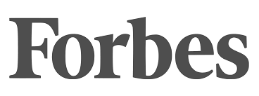 Forbes - black and white.png